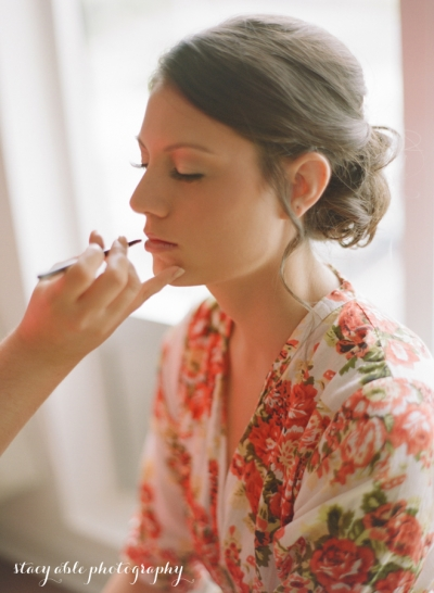Bloomington natural throughout Natural  makeup chicago bridal makeup Chicago, midwest. and the