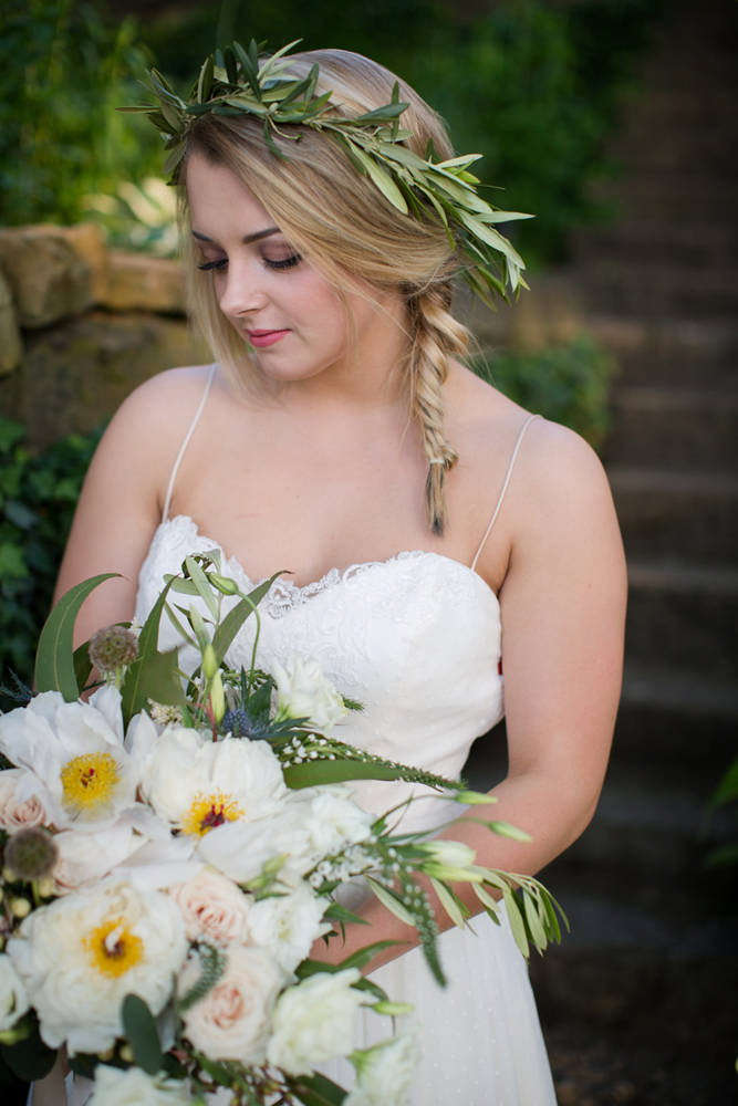 frame-worthy-events-styled-shoot-4325