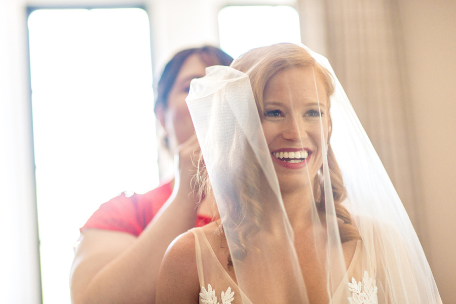 Leslie White Hair And Makeup   Bridal And Wedding Makeup Artist Based In Indianapolis Indiana ...